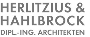 Herlitzius & Hahlbrock Architekten Kirchzarten