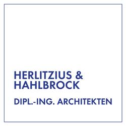 Hahlbrock-Logo-web-250x250